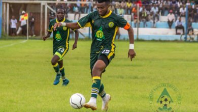 2021 Zambian player of the year power rankings 6