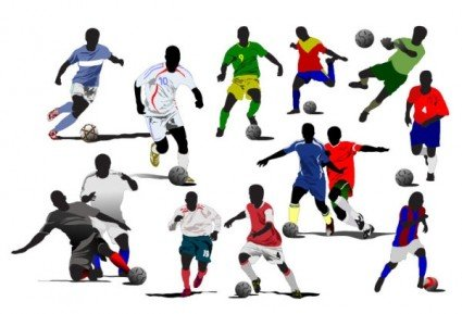 Zambian super league and Eden National league fixtures and results