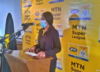 ZSL is now MSL or MTN super league