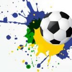 Power rating of the 2021 Zambian footballer of the year