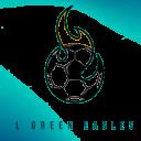 Luapula Green Eagles 1
