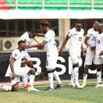 Opinion: Mauritania vs Zambia Player Focus 15